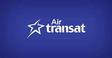 air cubana reservation siege billets d 39 avion réservation vols vers le canada air transat
