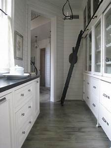 Decandyou Ideas de decoración y mobiliario para el hogar