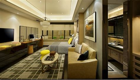 The Bedroom Source Review by R And F Princess Cove Johor Bahru Review Propertyguru
