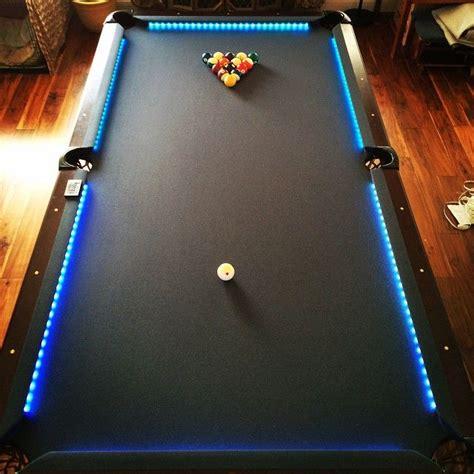 best 20 pool tables ideas on pool billiards