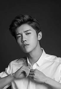 Lu Han is Nailing Cartier's New Campaign | DA MAN Magazine  Luhan