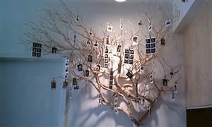 unique branch wall art decor With unique wall art