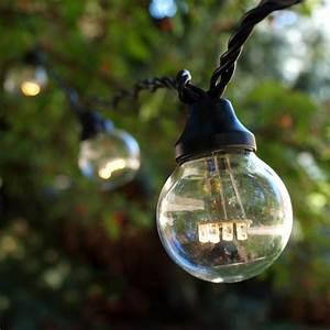 Led light design wonderful outdoor string