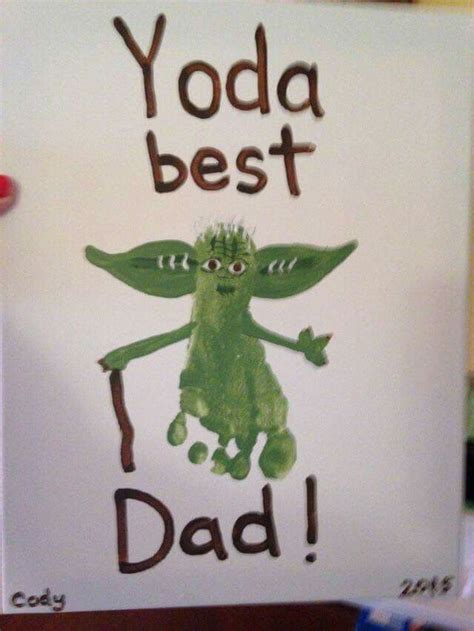 great   nerdy dads fathers day diy fathers day