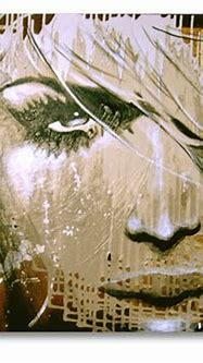 Golden Beauty | SOLD | Danny O'Connor | Flickr