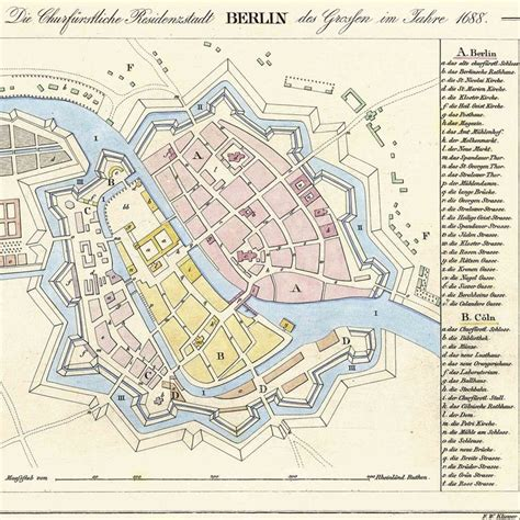 maps images  pinterest cartography