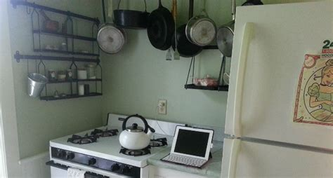empty kitchen wall ideas 10 small kitchen ideas you wish you 39 d thought of earlier