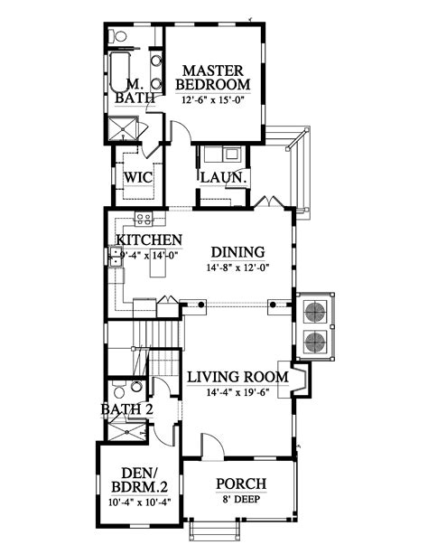 second empire floor plans historic second empire house plans house design plans