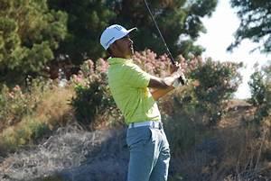 Men's golf advances to NCAA championship, battles previous ...