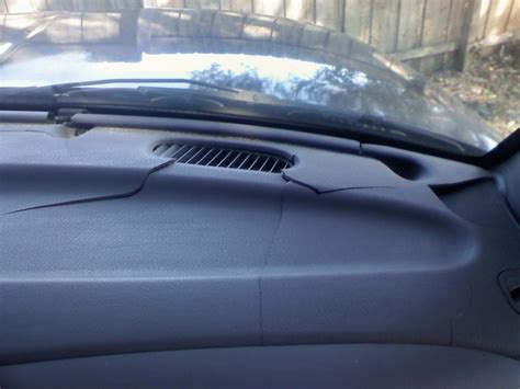 1998 dodge ram 1500 cracked dashboard 87 complaints page 2 1998 dodge ram 1500 cracked dashboard 87 complaints page 3
