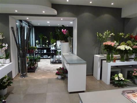 meuble de cuisine blanc décoration d 39 intérieure angers aménagement de magasin