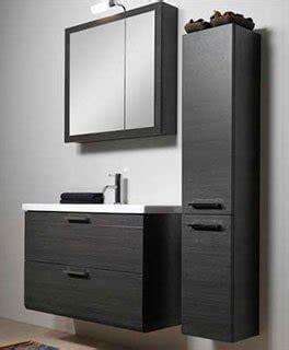 bathroom cabinets san francisco bathroom vanities bathroom vanities bathroom