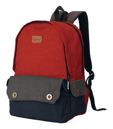 tas wanita gendong tas prada terbaru 2014 design bild
