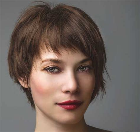 Pixie Hairstyles For 50 by 20 Pixie Haircuts For 50 Hairstyles