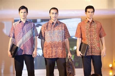 merek batik indonesia terpopuler