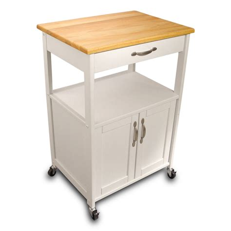 kitchen island with cutting board top best microwave cart top selling microwave carts