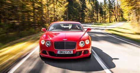 Bentley Continental 4k Wallpapers by Bentley Gt Continental Car 4k Ultra Hd Wallpaper 187 High