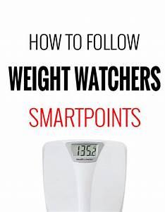 Smartpoints Berechnen : how to count points on weight watchers program full version free software download unitedblogs ~ Themetempest.com Abrechnung
