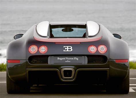 Bugatti veyron hot wheels 2003 first editions series 18/42 1:64 scale collectible die cast car model no.30. 2008 Bugatti Veyron Fbg par Hermès Image. Photo 12 of 46