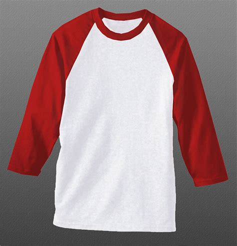 kaos t shirt are 02 50 free high quality psd vector t shirt mockups