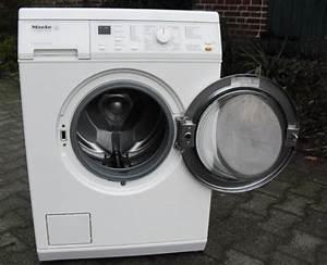 Miele Waschmaschine Reparatur Kosten : wasserablauf waschmaschine heimwerken f r dummies teil 7 ~ Michelbontemps.com Haus und Dekorationen