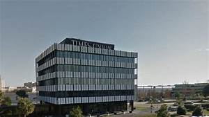 Florida Times-Union building up for sale - Jacksonville Business Journal