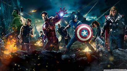 Avengers Desktop 4k Wallpapers Ultra Tablet Backgrounds
