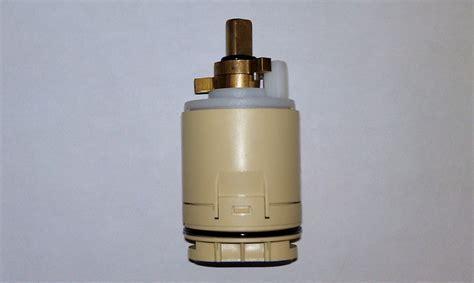 Delta Single Handle Bathroom Faucet Cartridge