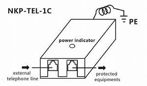 rj11 6 wire wiring diagram imageresizertoolcom With wirerj11wiringjpg