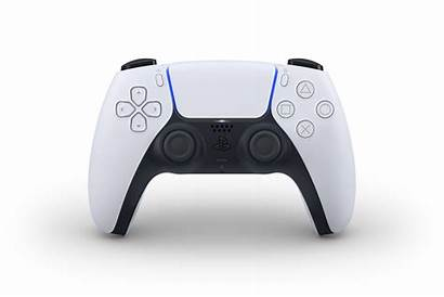 Dualsense Controller Playstation History Changer Could Sony