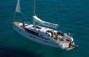 Bavaria Cruiser 46 2014 Yacht Charter Croatia 41359