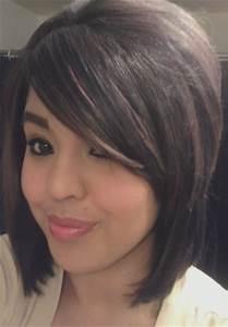 WOMENS SHORT and MEDIUM HAIRCUTS - Hair Salon SERVICES ...