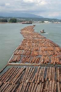 Holz Im Wasser Verbauen : fl erei wikipedia ~ Lizthompson.info Haus und Dekorationen