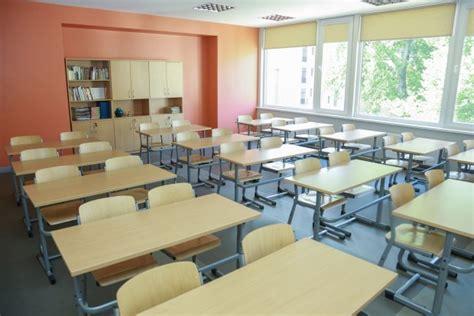 Līgatnes novadā būs skola, kurā būs tikai 1.klase ...