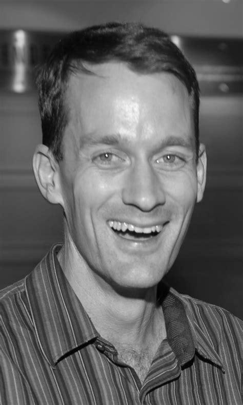Allen School News » New York Times: CSE Ph.D. alum Jeff