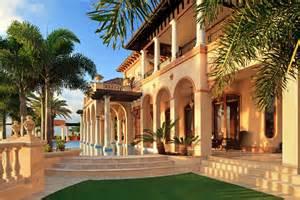 luxury mediterranean homes gallery mandalay house