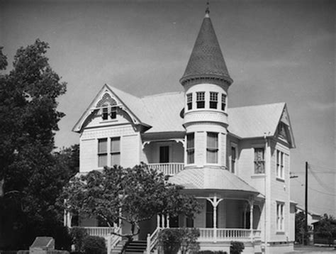 haunted house in california most haunted places in orange county ca beautifully