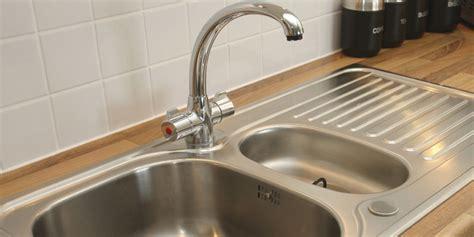 air vent for kitchen sink kitchen fixture installation in virginia hton 7420
