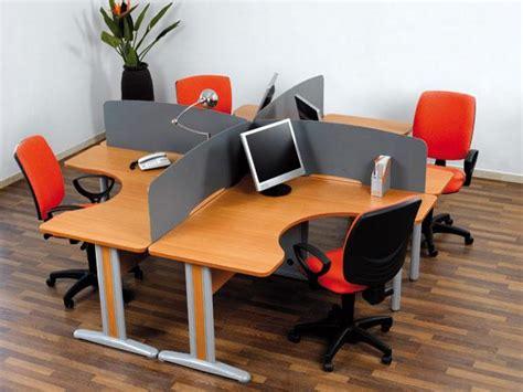 meubles de bureau savoir choisir mobilier de bureau pav habitat le