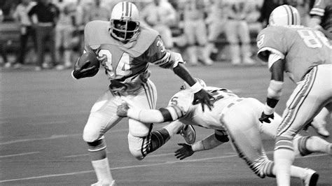 mnf moments   houston oilers earl campbell answers