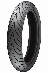 Pneu Neige Moto : les pneus moto michelin pilot power 2ct pilot power et ~ Melissatoandfro.com Idées de Décoration