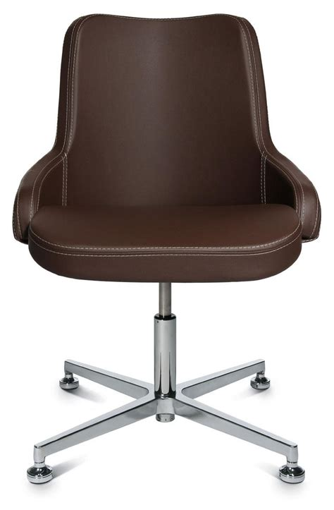 amazon chaise de bureau chaise de bureau marron