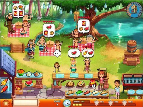 jeux de cuisine restaurant gratuit jeu de cuisine gratuit en ligne 28 images jeu de