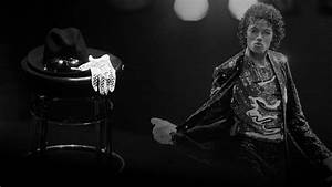 MJ Billie Jean wallpaper 1080p by Yabbus23 on DeviantArt