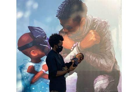 Chadwick Boseman: Disney inaugura mural em homenagem ao ...