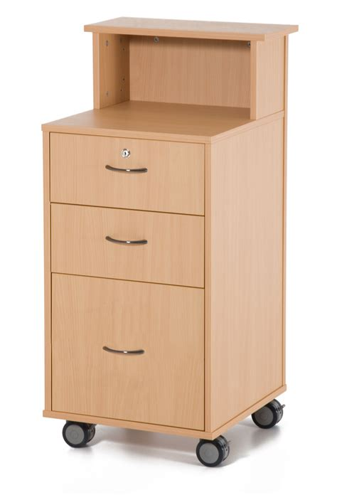 Staples Two Drawer Lateral File Cabinet by Patient File Cabinets Trend Yvotube Com