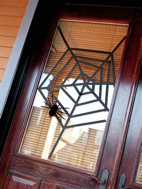 les 25 meilleures id 233 es de la cat 233 gorie toiles d araign 233 e sur araign 233 es effrayantes