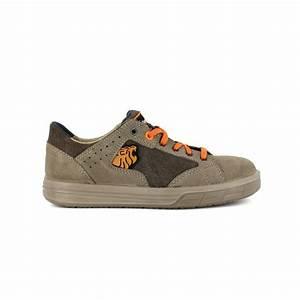 Basket De Sécurité Homme : chaussure de s curit basket homme et femme pas cher ~ Melissatoandfro.com Idées de Décoration