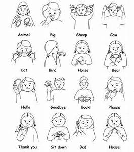 45 best makaton images on Pinterest | Sign language, Asl ...