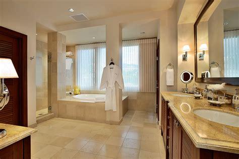 Master Bedroom With Bathroom  Native Home Garden Design